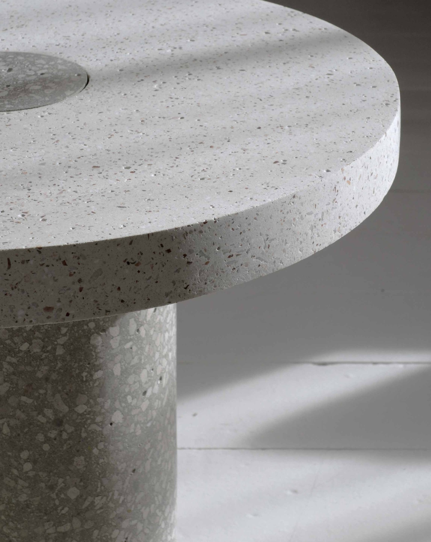 terrazzo table design architect-2