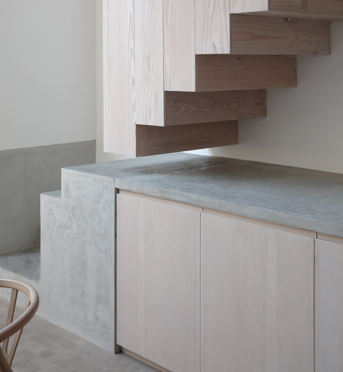 timber stair london house crop3