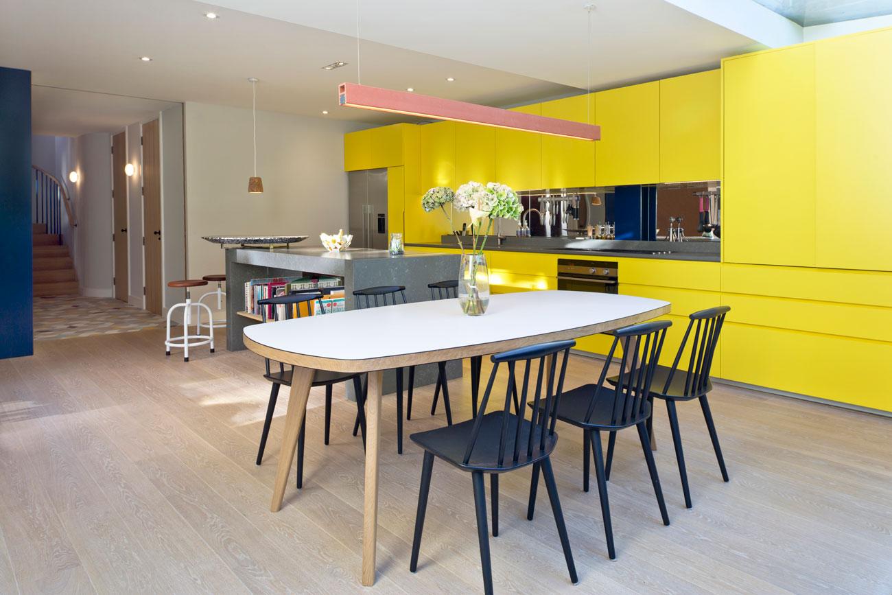 house extension idea