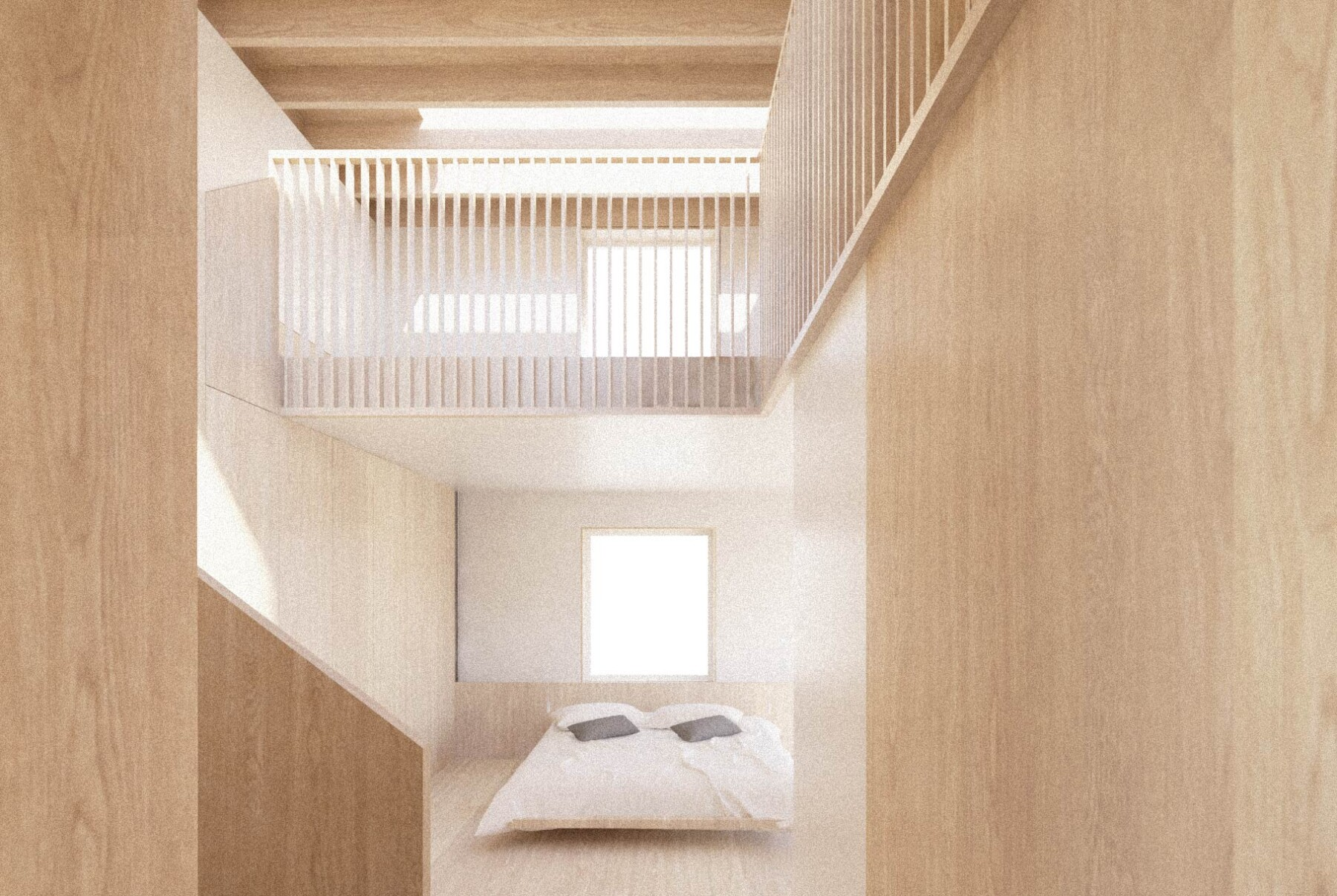 feasibility study housing